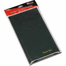 Winco CHK-1K Check Holder - Pkg Qty 24