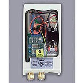 Eemax EX75T Electric Tankless Water Heater, Thermostatic Point Of Use 7.5KW 240V 32A