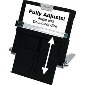 Fellowes® Professional Series In-Line Document Holder