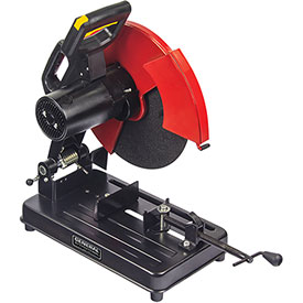 "General International BT8005 - 14"" Chop Saw"