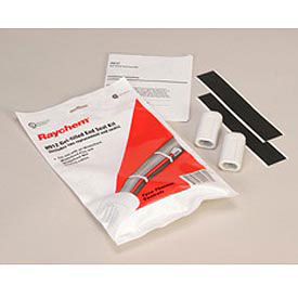 Raychem® Gel Filled End Seal Kit (2 each) H912
