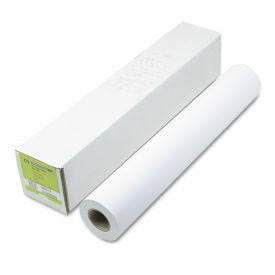 "HP Universal Coated Paper, 24-Lb., 24"" X 150' Roll"
