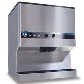 Hoshizaki DM-200B Ice And Water Dispenser