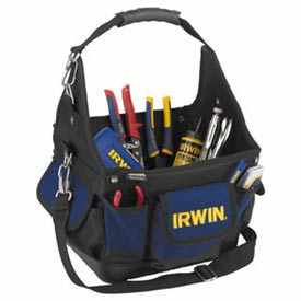 Electrician's Tote