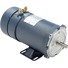 Powered by smf general electric motor electric motors for General electric motor company