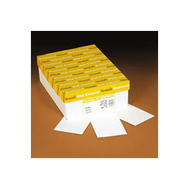 #10 Envelopes for CLASSIC CREST® Writing Paper, Baronial Ivory, 500 per Box