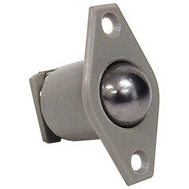 Morris Products 70332, Roller Ball Door Contacts Open Circuit On