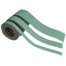 "Glow Anti-Slip Tape - 1""X60'"