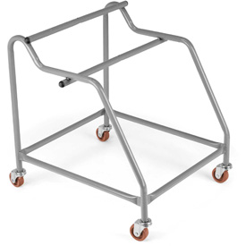 OFM Chair Dolly for Stacking Chairs - For OFM Chairs 305, 305-16, 306 - 15  Chair Capacity