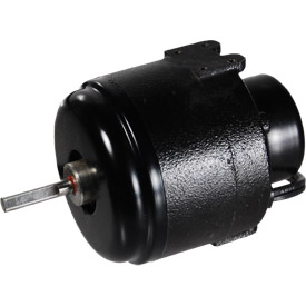 EM&S 15044, Unit Bearing Fan Motor - 50 Watts 230 Volts