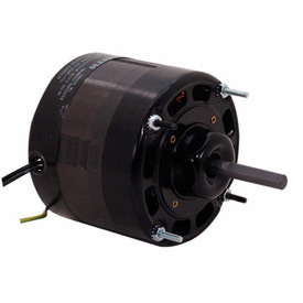 "Century 48, 4 5/16"" Shaded Pole Motor - 115 Volts 1050 RPM"