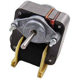 Packard 65272, C-Frame NUTONE Replacement Motor - 120 Volts 3000 RPM