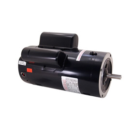 Century SK1302v1, Single Phase Jet Pump Motor - 3450 RPM 230 Volts 3HP