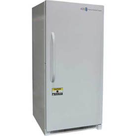 Manual & Auto Defrost Laboratory Freezers