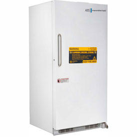 Flammable Storage Refrigerators