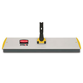 Rubbermaid® Microfiber Mop Heads & Handles
