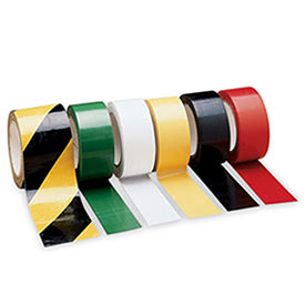 Vinyl Safety Tape