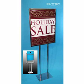 Clip Strip - Sign Holders & Accessories