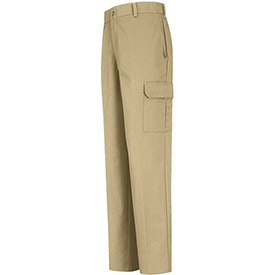 Red Kap® Industrial Cargo Pants