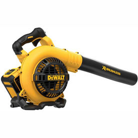Milwaukee® Blowers