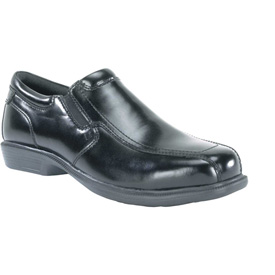 Florsheim® Men's Work Shoes