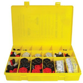 Shear-Loc Assortment Kit