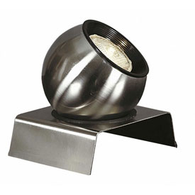 Kenroy-Lighting-Spotlights