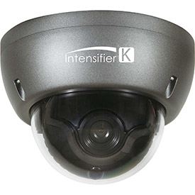 Speco Technologies® Security Cameras