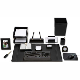 Desk & Conference Room Sets