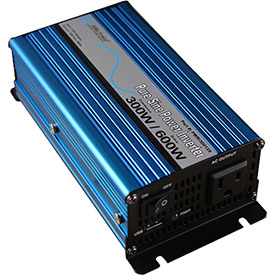 AIM Power, Pure Sine Inverters