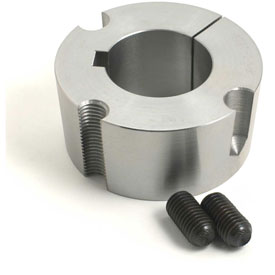 Tritan 3000 Series Tapered Locking Bushings