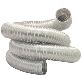 Aluminum Flexible Chimney Liner
