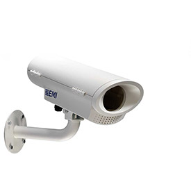 EMI™ Security Systems
