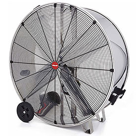 Shop-Vac Portable Fans