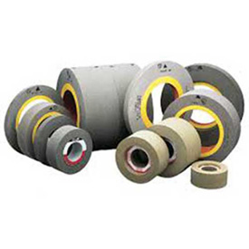 Centerless Grinding Wheels