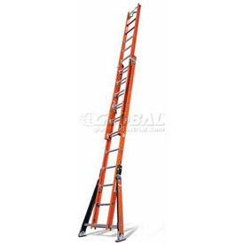 Little Giant CSA Fiberglass Extension Ladders