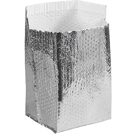Insulated Box Liners