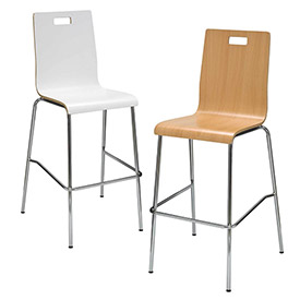 KFI - JIVE Series Multi-Purpose Barstool