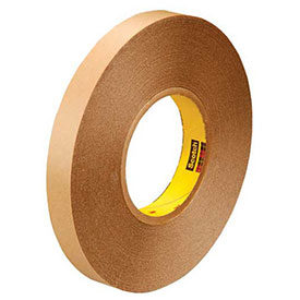 Removable Double Sided Film Tape