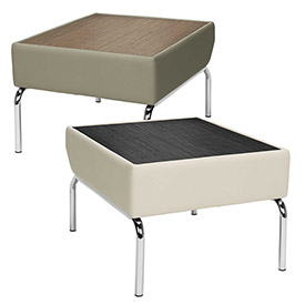 OFM - Triumph Series Lounge Tables