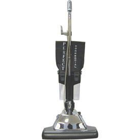 Perfect Products Upright Vacuum Cleaners