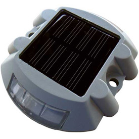 Dock Edge Solar Dock Lights