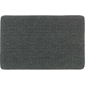 Get Fit Stand Up Anti-Fatigue Mats