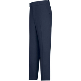 Horace Small™ Heritage Trousers