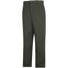 Horace Small® Twill Field Trousers
