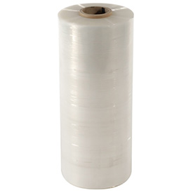 Machine Stretch Wrap-Cast