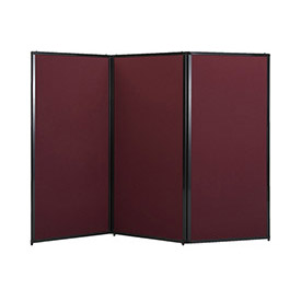 Versare - Privacy Screens
