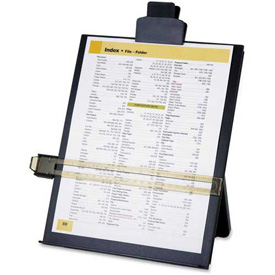 Desktop Document Holders & Accessories