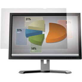 Monitor Privacy Filters, Anti-Glare Filters & Screen Accessories