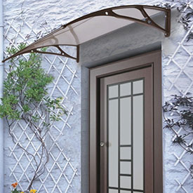 Awntech Window/Door Awning